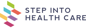 Osteopath Braddon Canberra - Step Into Health Care