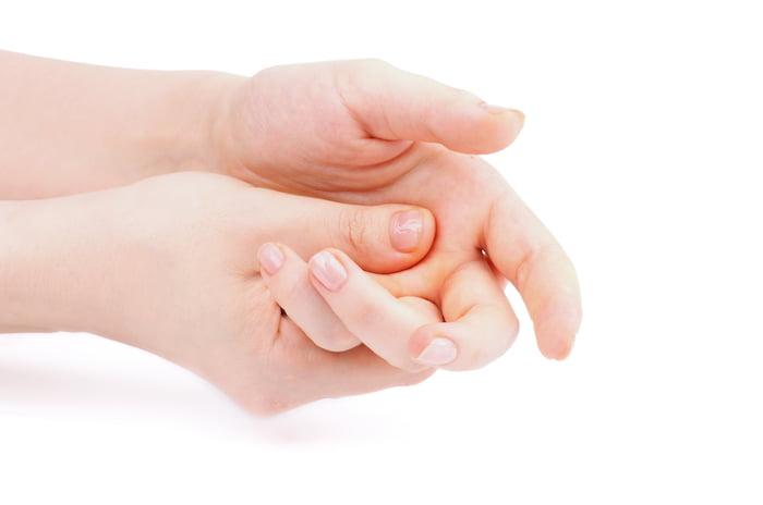Self Hand Massage - Step Into Health Care.jpg