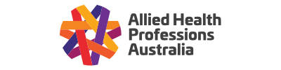 Allied Health Professions Australia