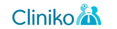 Cliniko Appointment Bookings